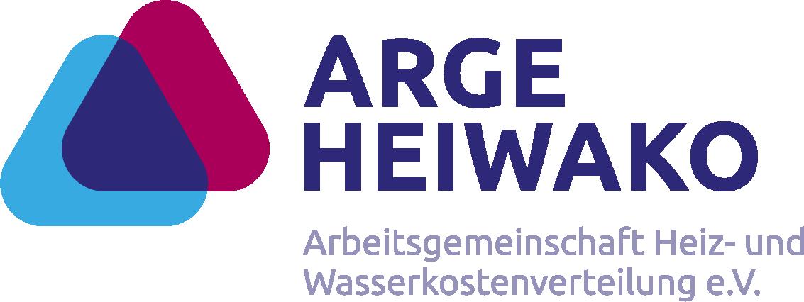 co200914_ARGE_Logos-2020_Rechteck_RGB