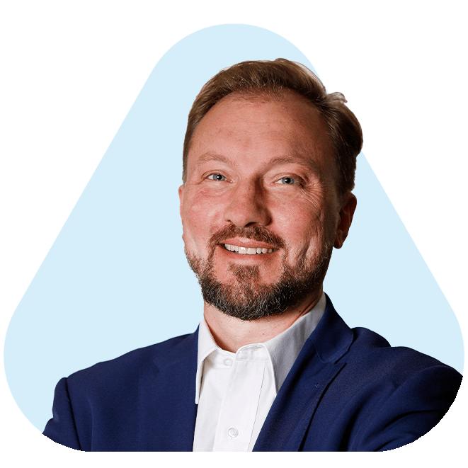 co211001_Arne Dettmann-removebg_
